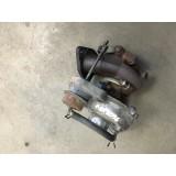 Turbo Toyota Hiace 2.5D4-D 2002 17201-30030