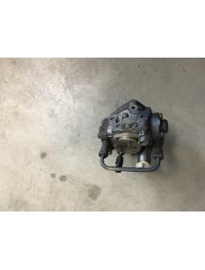 Kõrgsurvepump Toyota Hiace 2.5D4-D 2003 2210030021 22100-30021