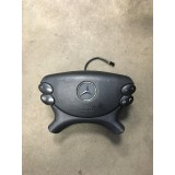 Rooli airbag Mercedes W219 CLS 320 CDI 2006 2308600002