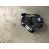Kõrgsurve pump Mercedes W219 CLS 320 CDI 2006 A6420700201 0445010095