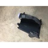 Õhufiltri korpus parem Mercedes W219 CLS 320 CDI 2006 A6420901601