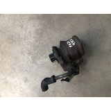 Roolivõimendi pump Toyota Hiace 2.5D4-D 2003 44310-26200