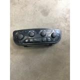 Lülitite paneel Mercedes W209 CLK 2003 2038217679