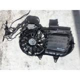 Elektriline jahutusventilaator Audi A4 B7 2.0TDI 2007 8E0121205AA
