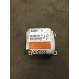 Airbag aju Mercedes W209 CLK 2003 0018209726 0285001373