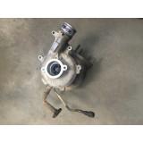 Turbo Toyota Hiace 2.5D4-D 2002 17201-30110 1720130110