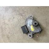 Käigukasti asendiandur Volvo S60 2.4D5 2004 30713949 84540-2422