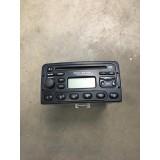 CD Raadio Ford Mondeo 2003 YS4H-18C815-AC YS4H18C815AC