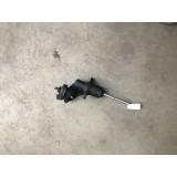 Siduri peasilinder Audi A4 B7 2.0TDI 2007 8E2721401AC