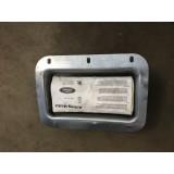 Kõrvalistuja airbag Ford Mondeo 2003 1S71-F042B84-AE 1S71F042B84AE