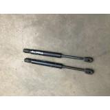 Kapoti gaasivedru Ford Mondeo 2003 1S71-16C826-AD 1S7116C826AD