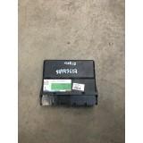 Komfort moodul Ford Mondeo 2003 1S7T-15K600-LD 1S7T15K600LD