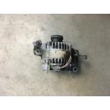 Generaator Ford Mondeo 1.8B 2003 1S7T-CD
