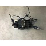 ABS Moodul Ford Mondeo 1.8B 2003 0265222015 1S71-2M110-AF 1S712M110AF