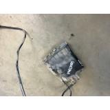 Kütuseaurude filter Ford Mondeo 1.8 2003 1S4X-9D656-AA 1S4X9D656AA
