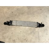 Intercooler Mercedes W209 CLK 270 CDI 2003 A2035000600