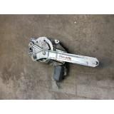 Aknatõstuk vasak tagumine BMW E34 525TDS 1995 51341944