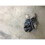 Süütepool Ford Mondeo 1.8 2003 998F-12029-AC 998F12029AC