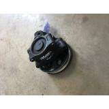 Roolivõimendi pump Ford Mondeo 1.8 2003 HBD-EC