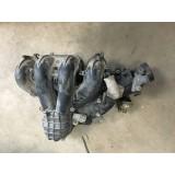 Sisselaske kollektor Ford Mondeo 1.8 2003 1S7G-9424-DF 1S7G9424DF
