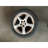 Valuveljed 16'' Ford Mondeo 2003 16x7J