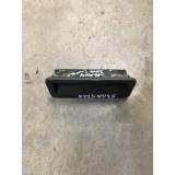 Tagaluugi avamise lüliti Ford Galaxy 2010 6M51-19B514-AC 6M5119B514AC