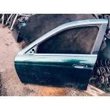 Uks vasak eesmine Jaguar S-Type 2.7D V6 2006 HGZ