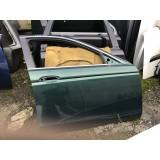 Uks parem eesmine Jaguar S-Type 2.7D V6 2006 HGZ