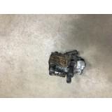 Soenduskraan Jaguar S-Type 2.7D V6 2006 YW4H-18495-AA YW4H18495AA