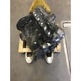 Mootor OM612 Mercedes W209 CLK 270 CDI 2003 A6120102320