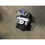 Roolivõimendi pump Jaguar S-Type 2.7D V6 2006 6R83-3A696-BB 6R833A696BB