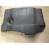 Mootorikate Jaguar S-Type 2.7D V6 2006 4R83-6A949-AD 4R836A949AD