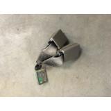 Turvavöö vastus vasak / keskmine tagumine Jaguar S-Type 2.7D V6 2006 2R83-F60045 2R83F60045