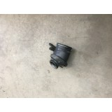 Intercooleri toru Mercedes W203 C270 2004 A6110981807