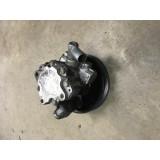 Roolivõimendi pump Mercedes W209 CLK 270 CDI 2003 A0021669401