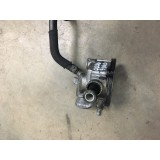 Termostaat Mercedes W220 S320 CDI 2003 6112000515 2.434.92
