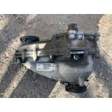 Vahekast Mercedes Benz ML W164 3.0D V6 2007 A2512800700