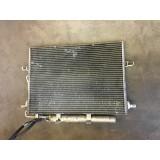Kliimaradiaator Mercedes W219 CLS 320 CDI 2005 A2115001254
