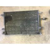 Kliimaradiaator Audi A4 B7 2.0TDI 2007 8E0260403H