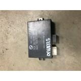 Parkimisandurite juhtmoodul BMW E39 530D 2000 66.21-6 900 270 66.21-6900270