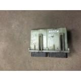 Elektrilise jahutusventilaatori juhtmoodul Opel Zafira 2002 24410130