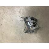 Turbo aktuaator Audi A6 C6 2.7TDI 2007 6NW009483