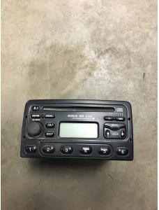 CD Raadio Ford Transit 2.4D 2004 1L2F-18C838-CC 1L2F18C838CC