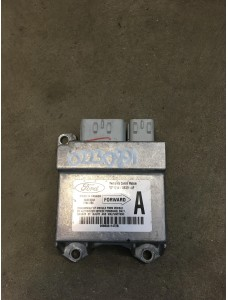Airbag aju Ford Transit 2.4D 2004 YC1A-14B321-AF YC1A14B321AF