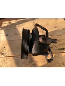 Roolivõimendi pump Renault Megane 1.5dci 2005 8200059051
