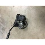 Roolivõimendi pump Peugeot 206 2.0HDI 2005 26079835-QM 26079835