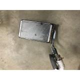 Soojendusradiaator Ford Transit 2.4D 2006 4042575