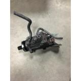 Kõrgsurve pump Nissan X-Trail 2.2D 84KW 2003 097300-0051 16700-8H801