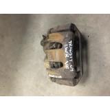Piduri support vasak eesmine Ford Transit 2.4D 2004 C15-28119 C1528119