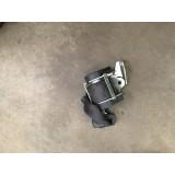 Turvavöö parem tagumine Volkswagen Golf 6 2010 1K6857806AA